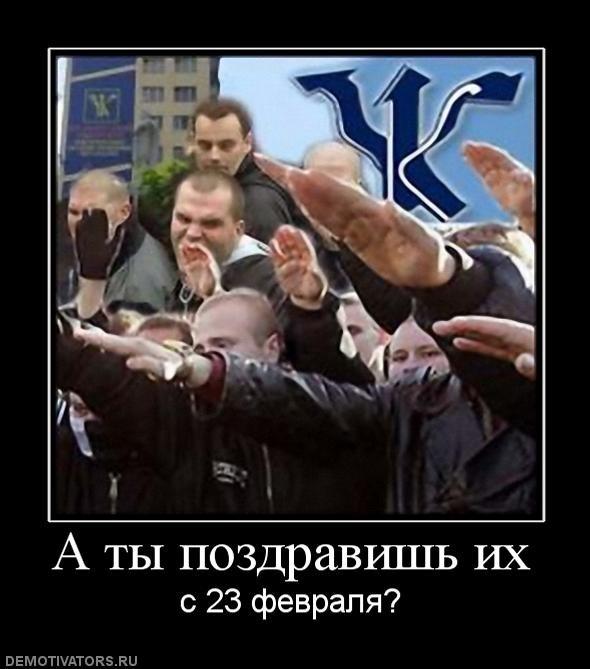 http://img-fotki.yandex.ru/get/31/130422193.df/0_75852_15334078_orig