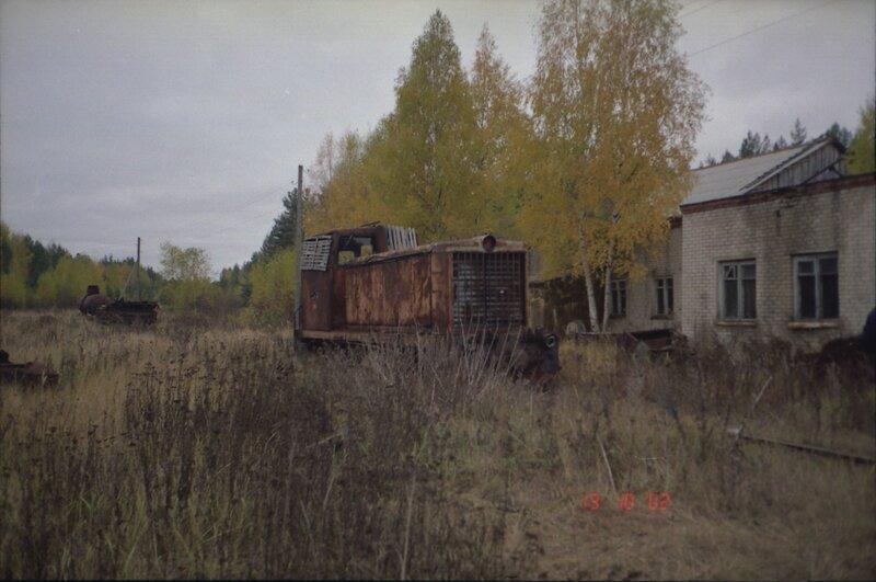 20021013_146.jpg На станции Вёкса