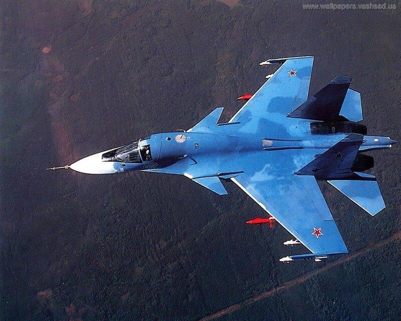 Купить авиабилеты из санкт петербурга на тенерифе