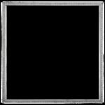 «Laitha_s_Microferk_Alluring»  0_807f7_539c73a4_S