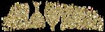 «Laitha_s_Microferk_Alluring»  0_807f8_4dabc3ed_S