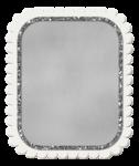 «Laitha_s_Microferk_Alluring»  0_8080b_9b5ab642_S