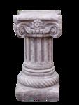 MBW-LaCenerentola-Column 1.png
