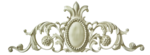 MBW-LaCenerentola-Ornamentation 3.png