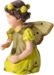 florju_yellow_elmt (135).png