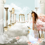 EenasCreation_SymphonyOfAngels (2).jpg