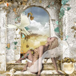 «EenasCreation_Symphony_of_Angels»  0_80fc8_7b9a1f61_S