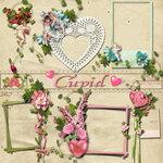 Cupid_Cluster2_Preview.jpg