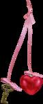 RR_Cupid_AddOn016.png