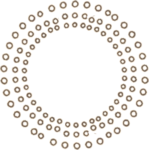 «ELEGANT»  0_813b0_21ffbaa4_S