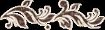 «ELEGANT»  0_813ba_5d7f725e_S