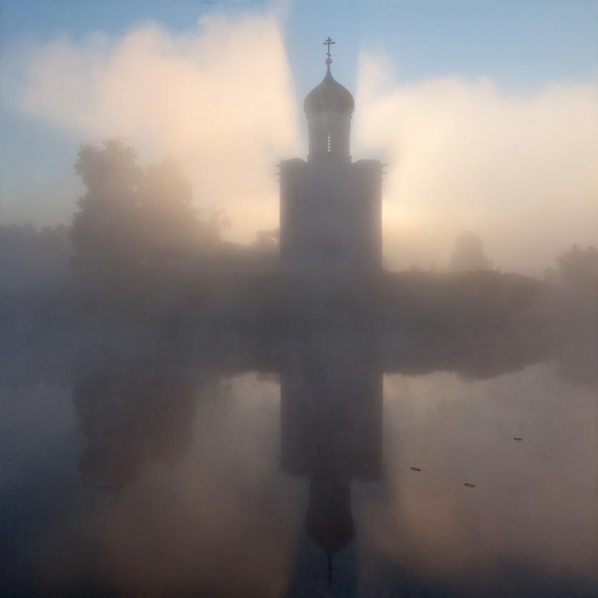 Фото: mzr (photosight.ru) Фото: Сергей Ершов