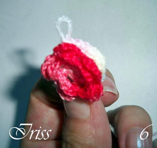 Ирина (Iriss). Игрушки на ладошке  0_68cdb_c07edf1a_L