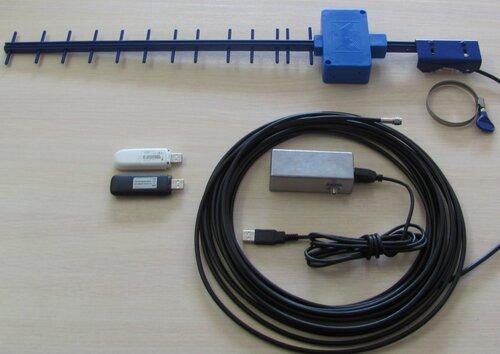 Продаю усилители сигнала 3G/4G USB модемов.В наличие имеются антенны разной мощности.Идеальный вариант для Дачных и...