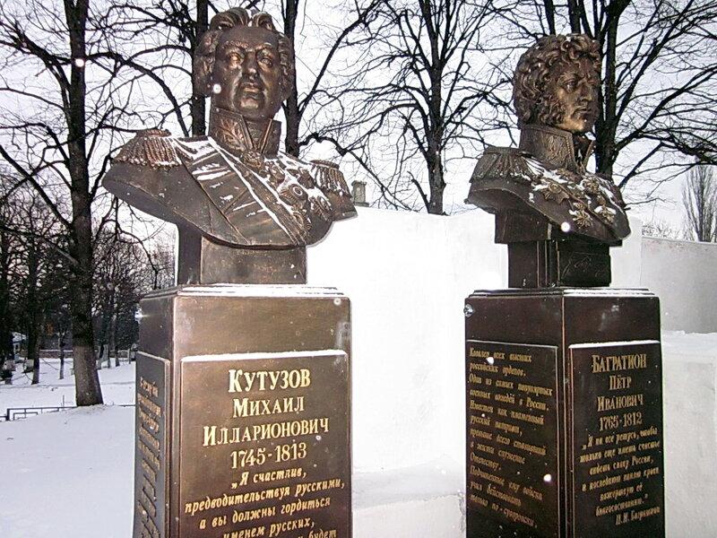 Фотограф Александр Кобезский, Кавказ, 2 - 3 января 2012, фотографии моих друзей