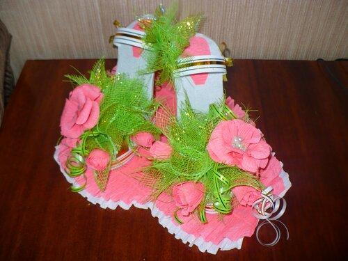 подарки из конфет и не только 0_70281_57bcadda_L