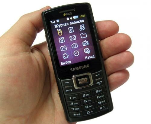 Зарядка для планшета своими руками