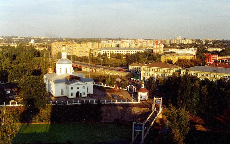 Шлюха город смоленск 30 летняя и 40 летная