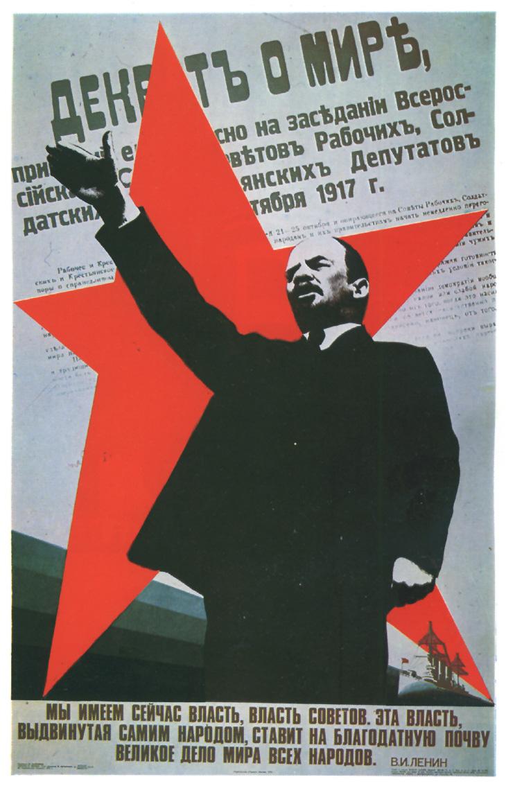 0002 russ poster