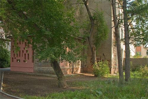 Школа № 80 Елькина 88 (2)