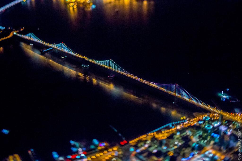 The Streets of San Francisco Vincent Laforet.jpg