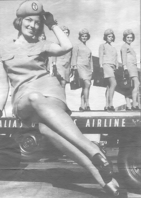 P-50.jpg