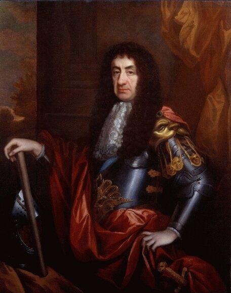 Charles_II_of_England_Stuart_by_John_Riley.jpg