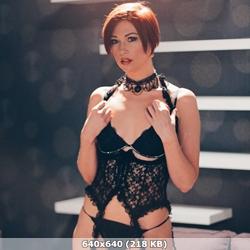 http://img-fotki.yandex.ru/get/3100/14186792.1c0/0_fd8c4_7b4e1b05_orig.jpg