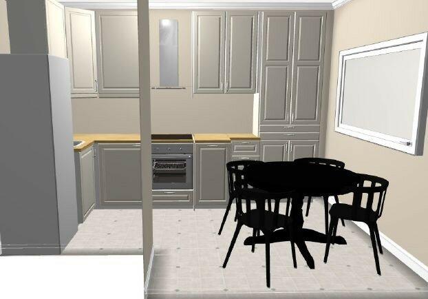 кухня икеа.jpg