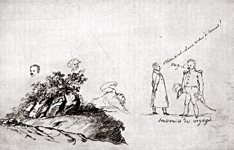 Воспоминание о путешествии 1837.jpg