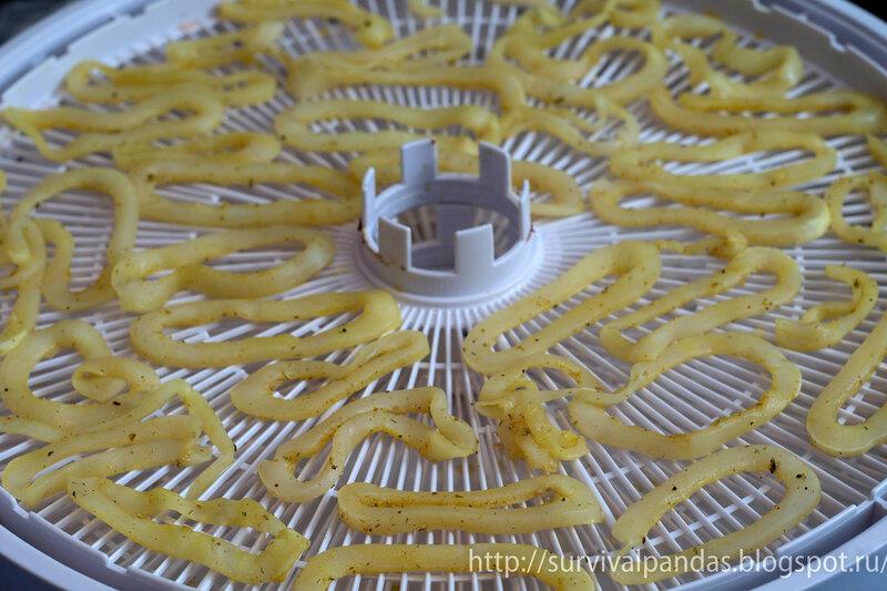 dried squid_сушеный кальмар-6.JPG