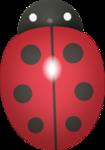bug1.png
