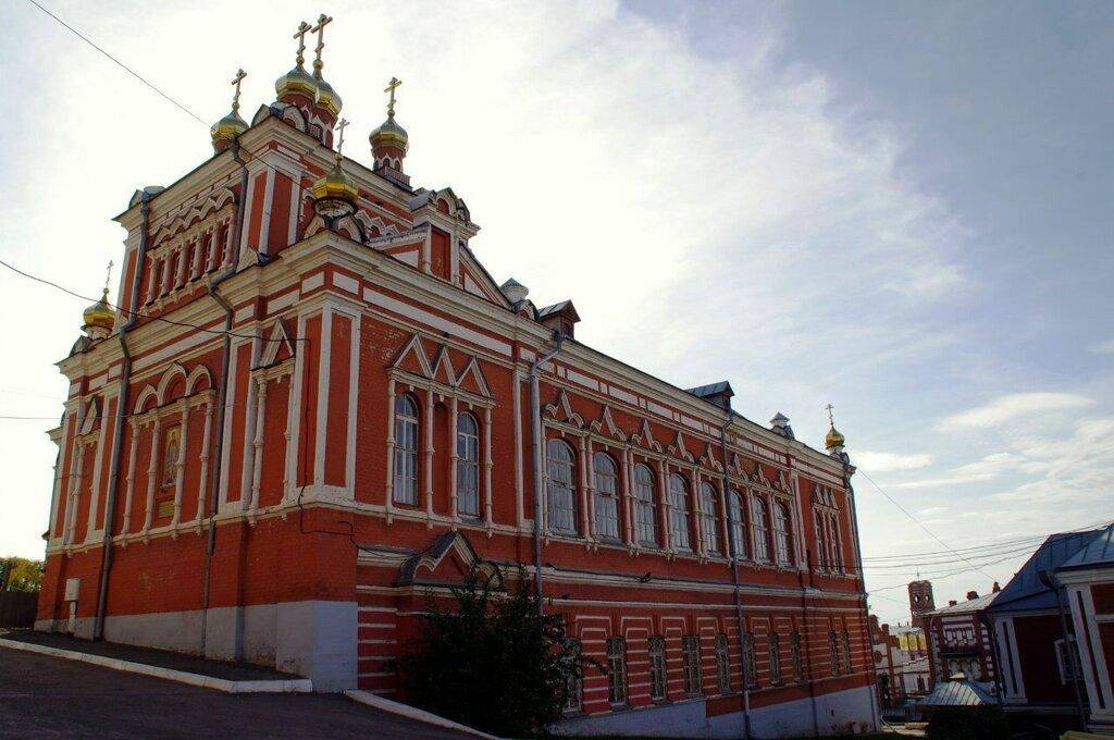 https://img-fotki.yandex.ru/get/3100/239440294.1b/0_1155e4_2138b6ba_XXL.jpg
