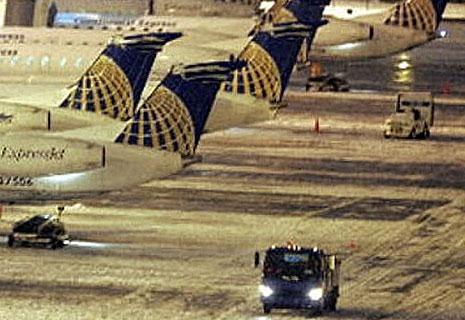 ТОП 30 Самых опасных аэропортов мира (фото 28)