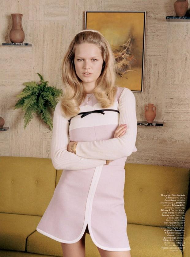 Anna-Evers-Anna-Ewers-v-zhurnale-W-Magazine-7-foto