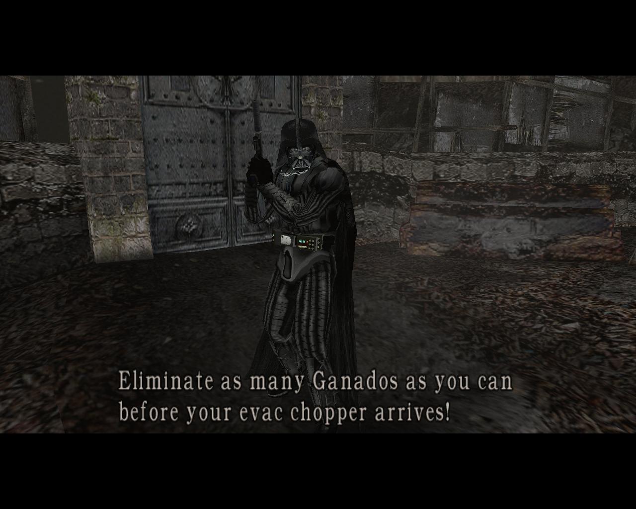 Darth_Vader_Wesker 0_10bfeb_a2d787c4_orig