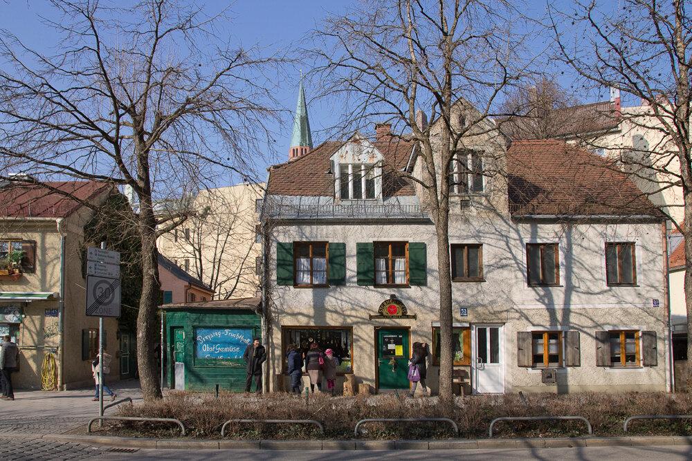 Haidhausen29.jpg