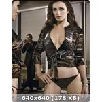 http://img-fotki.yandex.ru/get/3100/312950539.16/0_133f26_e5870397_orig.jpg