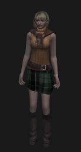 Все костюмы в Resident Evil 4 0_139327_eeff1424_M