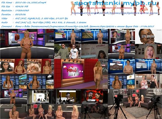 http://img-fotki.yandex.ru/get/3100/318024770.31/0_136265_44c46c1d_orig.jpg