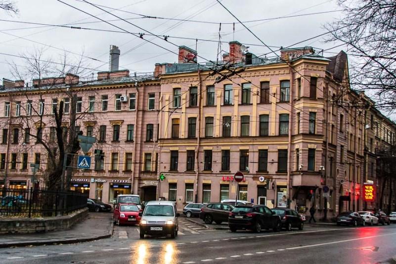 barmaleeva-1-3.jpg