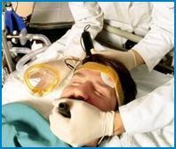 синтетических электросудорожная терапия в перми условиях повышенной
