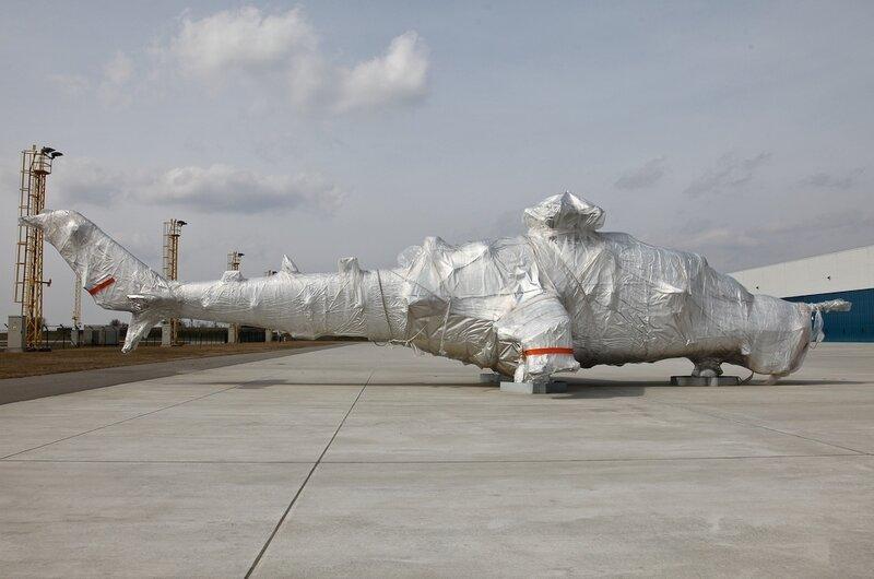 mil35-3362-czech-air-force-cef-namest-nad-oslavou-lkna.jpg