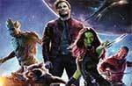 ���� ������ ��������� (Guardians of the Galaxy)