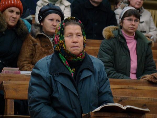 http://img-fotki.yandex.ru/get/3100/begichev.3/0_189d7_18265572_orig.jpg