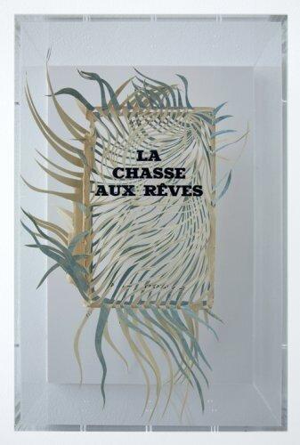 La Chasse aux Rêves - Details