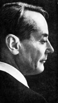 Вадим Сергеевич Шефнер