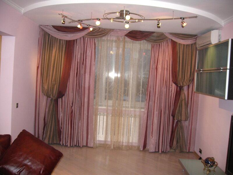 Дизайн штор 0_1b733_8885450e_XL