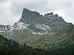 В горы на 30 дней 0_a39_3bc174ea_S