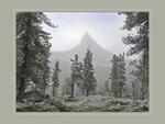 В горы на 30 дней 0_adf_f8316d53_S